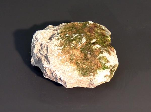 Last Stone